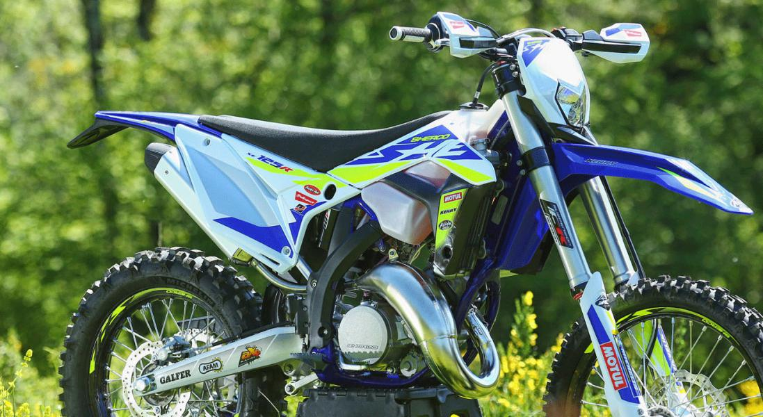 SHERCO-new.png