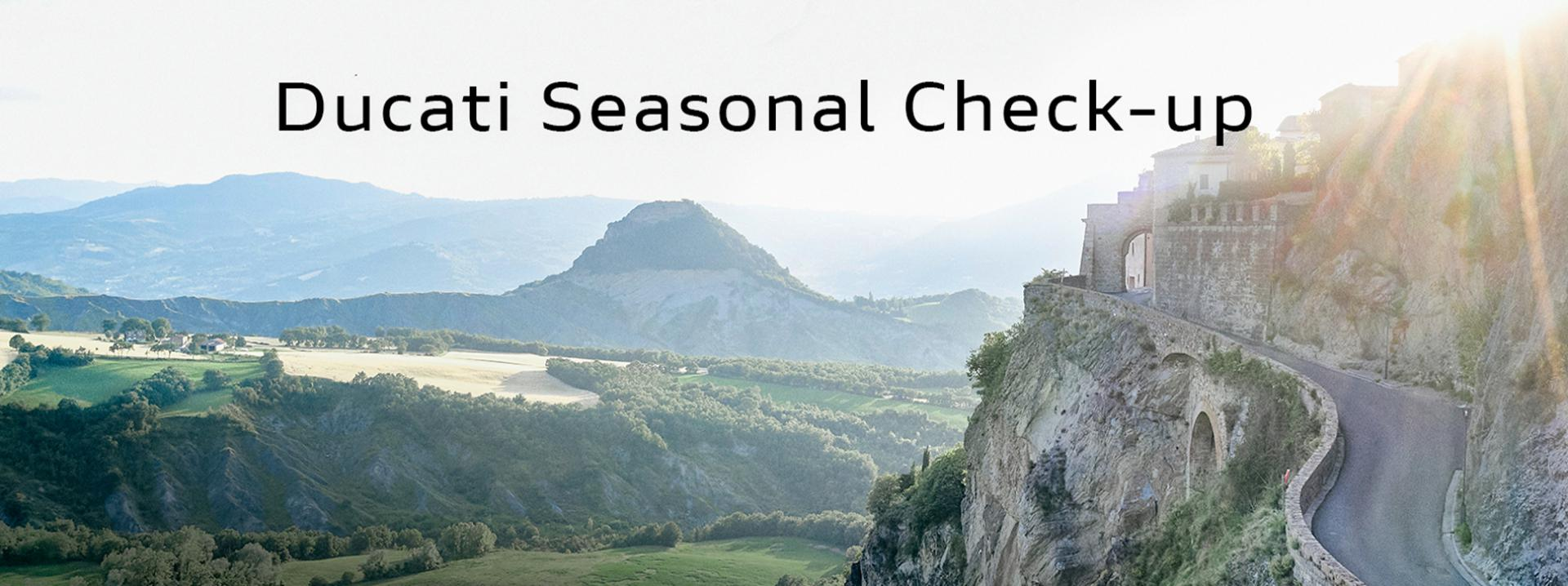 Ducati-seasonal-checkup3.jpg