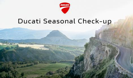 Ducati-seasonal-checkup.jpg