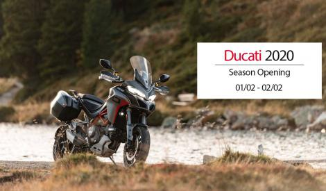 ducati-multistrada-1260-s-grand-tour2020.jpg