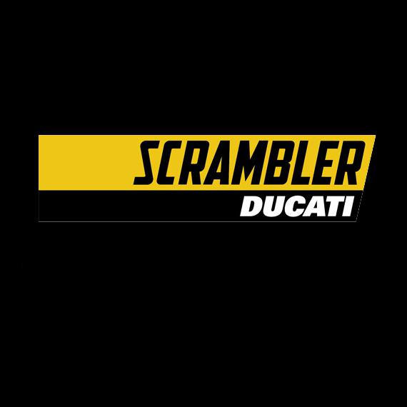 SCRAMBLER-CAT.png
