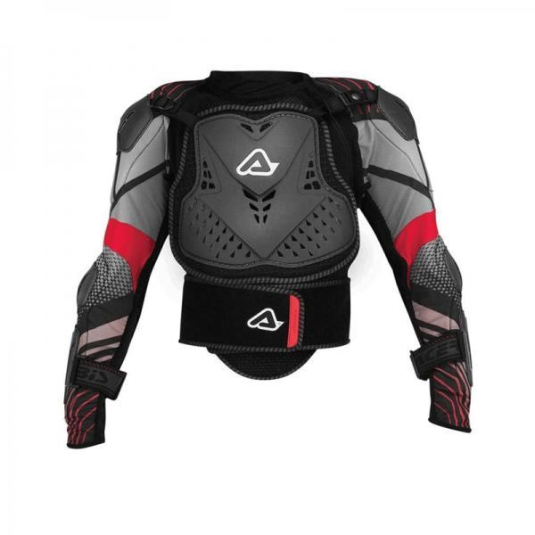 Protezioni Moto ACERBIS SCUDO BODY 2.0 Protettore Per Bambini