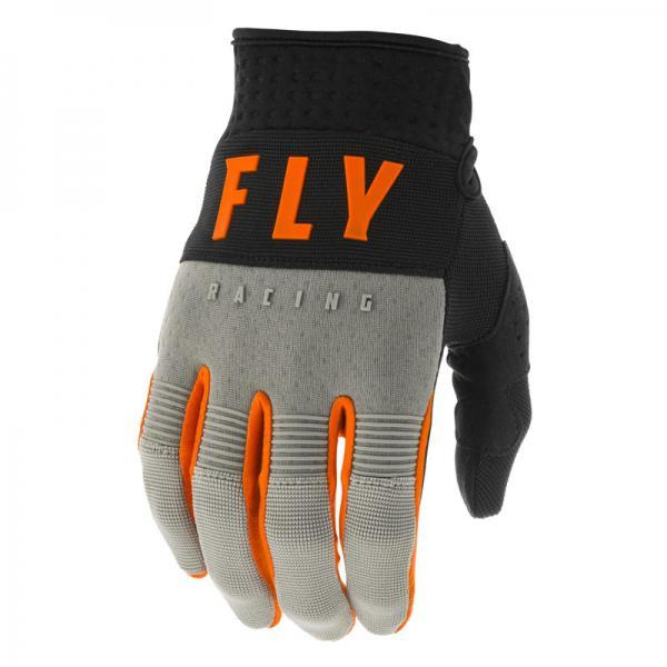 Guanti Fly racing F16