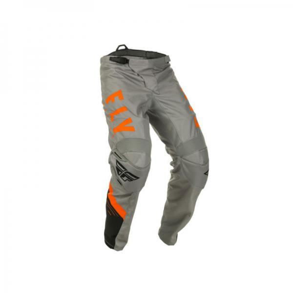 Pantaloni Fly racing F16