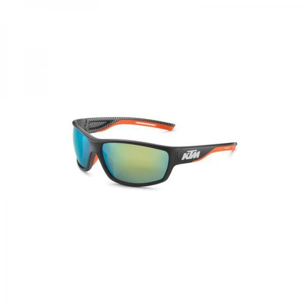 KTM 3PW210020700 PURE SHADES occhiali da sole