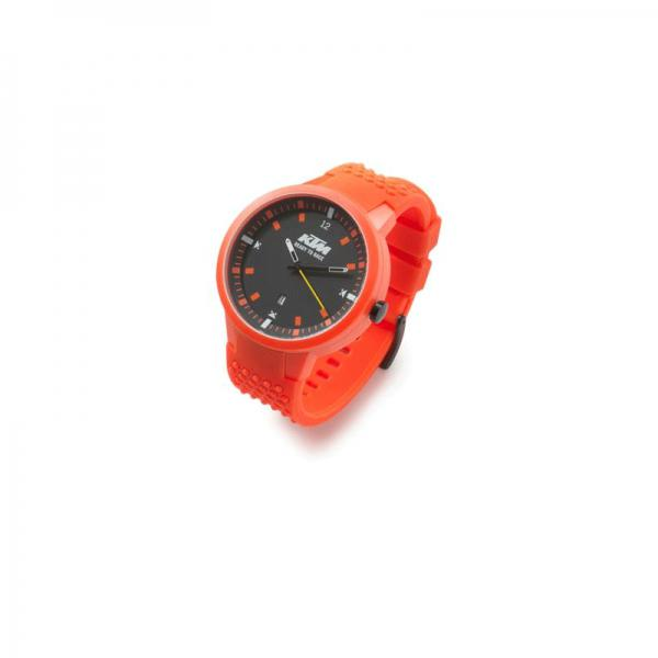 KTM 3PW210023900 TEAM CORPORATE WATCH