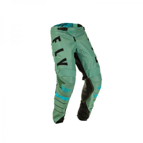 pantaloni kinetic k120