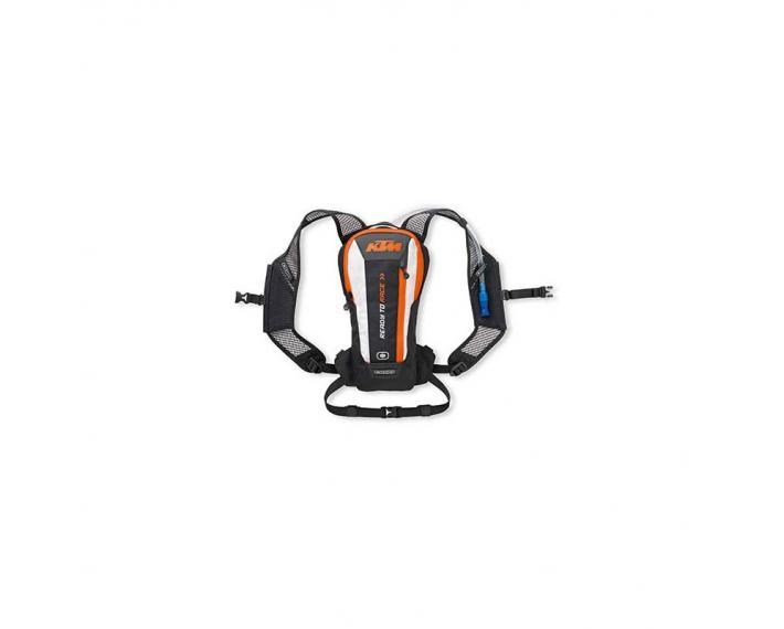 hydration bag ktm - cabutti motor
