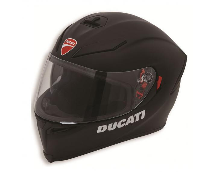 casco integrale Ducati 98103681