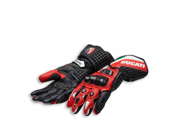 DUCATI 981042163 Ducati Corse C3
