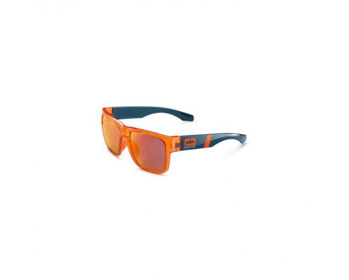 KTM 3PW210024200 TEAM SHADES occhiali da sole
