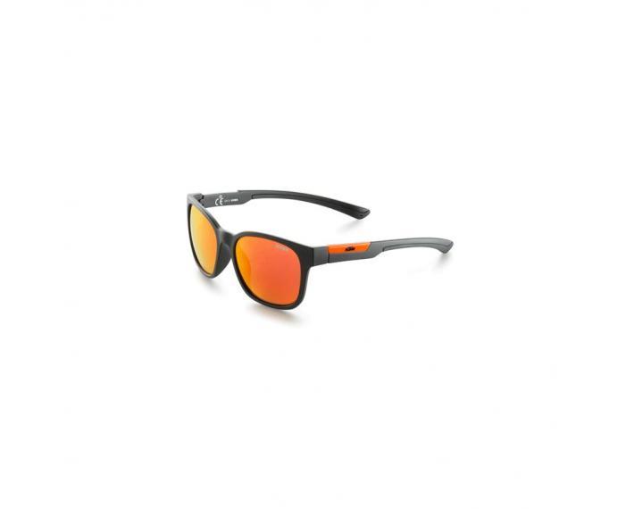 KTM 3PW200028800 PURE SHADES occhiali da sole